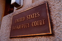 Bankruptcy Attorneys in Detroit