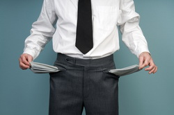 Bankruptcy Attorneys in Maryland
